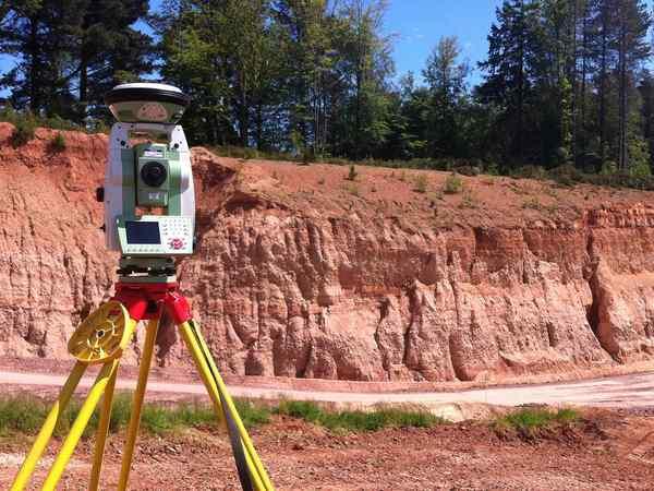 Image result for Land Surveyors Bristol